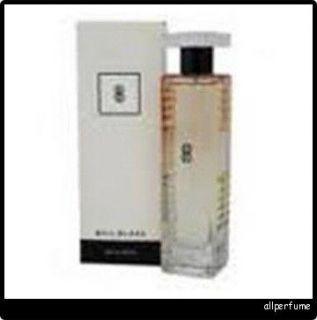 brand bill blass fragrance name bill blass size 3 4