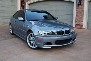 18 ZHP Wheels Rims Fit BMW E46 3 Series 323 325 328 330 (1998 2007)