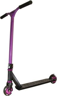 New Blunt Envy Pro Complete Scooter High Quality Pro Scooter Black