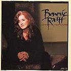bonnie raitt cd longing in their $ 2 99 see suggestions
