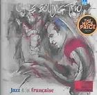 claude bolling jazz a la francai $ 4 38 see suggestions