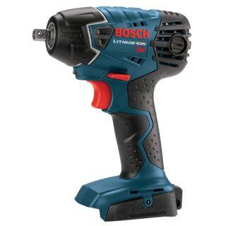 bosch iwh181b 18v 3 8 impact wrench bare tool