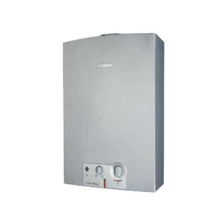 Bosch GWH 425 HN N Natural Gas Tankless Water Heater
