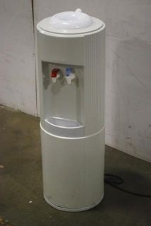Oasis Hot Cold Bottled Water Cooler Dispenser 501286