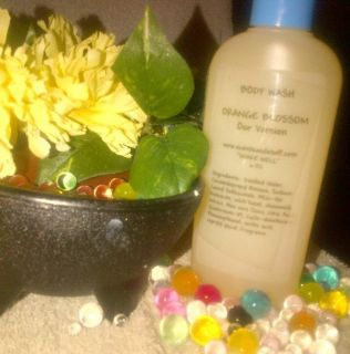6 oz Bubble Bath Shower Gel U Pick Scent from 300