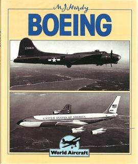 boeing aircraft history book out of print aviation history book boeing