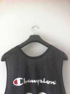 Maglia Canotta Basket Virtus Bologna Match Worn Vintage Jersey Shirt