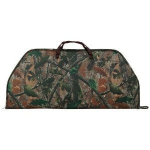 Company Camo Bow Case 36 Inch New Cases Bow Archery Fishing Hunting