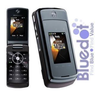 Motorola Stature i9 Boost Mobile Android iDEN Google Phone Refurbished