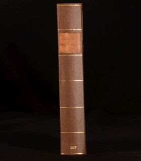 Funebres Jacques Benigne Bossuet Funeral Orations Speeches French