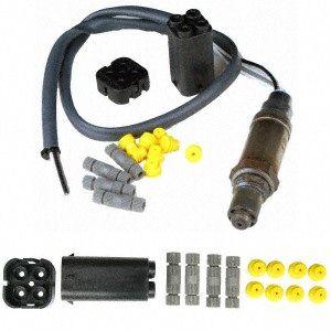Bosch 15730 Oxygen Sensor