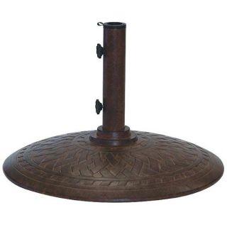 Antique 4 Bottle Table Cruet Condiment Stand Set 1880 Coaster