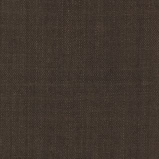 100 Silk Ralph Lauren Bridport Silk in Sepia Beautiful Chocolate Brown