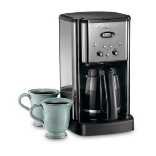 Farberware Coffee Maker Cleaning : Farberware 12 Cup Cordless Programmable Coffee Percolator Model FCP512