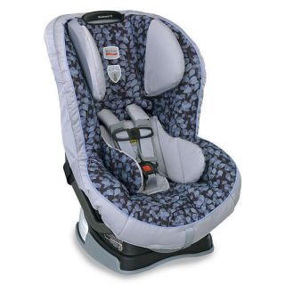 Britax Boulevard 70 Car Seat Cover Set Caitlin