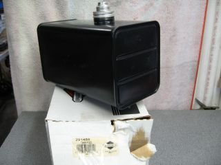 Briggs Stratton Fuel Tank Part 291488