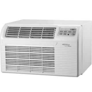 9200 BTU Through The Wall Air Conditioner   Room AC Cooler