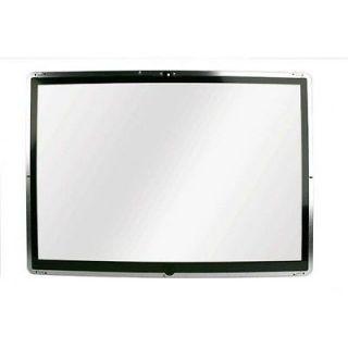 NEW APPLE 922 8678 Panel Glass   24 inch LED CINEMA DISPLAY A1276