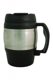 Bubba Brands 70 oz Cup Insulated Mug Black