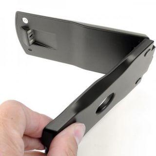 Portable USB Business Name ID Card Scanner Reader 30fps