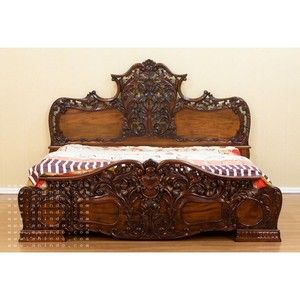 Panel bedspanel bedroom setspanel beds sizes styles the Victorian bedroom furniture reproduction