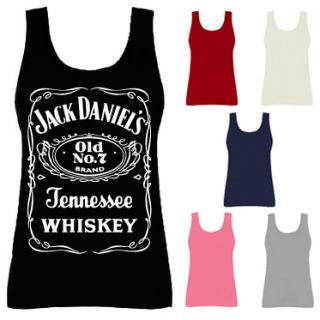 hair girl beautiful style black lips alcohol shirt outfit Clothes jack daniels duckface
