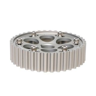 SKUNK2 Pro Cam Gears 1990 2002 Honda Accord Sir F20B