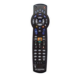 Time Warner 1055BC1 Cable Box Remote Control