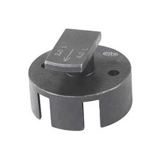 otc camshaft alignment tool 6472