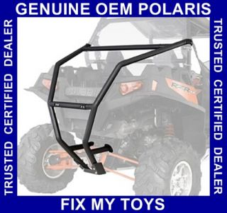 OEM 11 12 Polaris RZR XP 900 Cab Frame Extension Kit 2878535