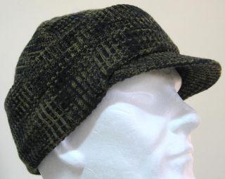 Cappello Passamontagna Caccia Softair Inverno Montagna