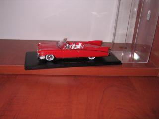 Cadillac Eldorado Biarritz 1959 Spark 1 43