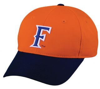 NCAA College Officially Licensed Youth Adult Caps Hat