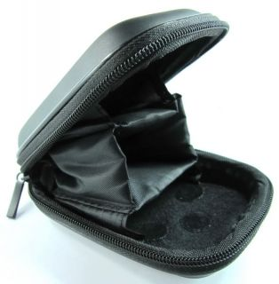 Digital Camera DC Bag Case for Panasonic Lumix DMC