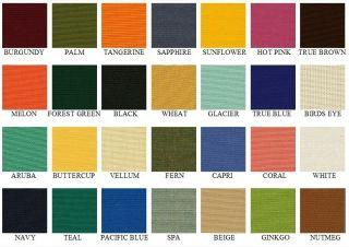 outdoor furniture fabric samples zebra outdoor fabric outdoor fabric