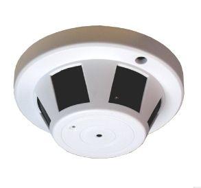 Detector Covert Wi Fi Digital Wireless Web Camera Remote Access