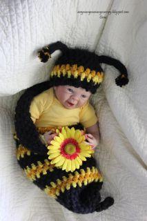 mommy nursery ~ Reborn baby doll girl~ Cami~ Camryn Kit Densie Pratt