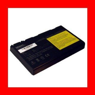 8 Cells Acer Aspire AS9504EWSM Laptop Battery 4400mAh #034