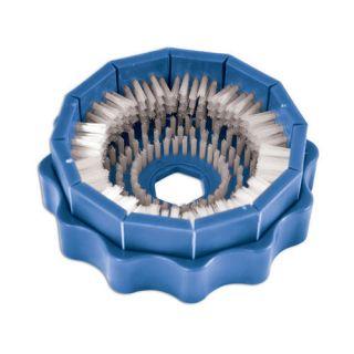 Laser Tools 4889 Wash/Cleaning   (CD) Mechanics Nail Brush Tool Garage
