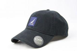 Nautica Cap Outdoor Baseball Golf Ball Sport Casual Sun Hat Cap 65