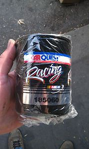 Carquest Wix Racing Oil Filter 185060 Chevy Chevrolet Drag Race Nhra