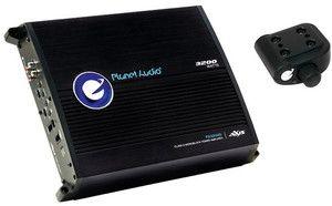 New Planet Audio PX3200D 3200W Class D Mono Car Audio Amplifier Amp
