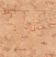 Carey Lind Weathered Brick Wall Wallpaper TG2360