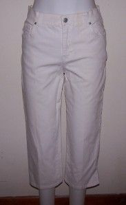 15 pc s women s clothing a m i croft barrow izod+