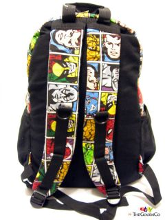 Messenger Shoulder Book Bag Backpack DJ Laptop Tote Case Bag
