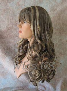 ... Revlon Colorsilk Hair Color Medium Ash Brown 404a | Dark Brown Hairs
