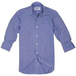 Charles Wilson Mens Casual Shirt