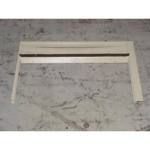 Carrier 51GM400361 Window Mount Air Conditioner 150309