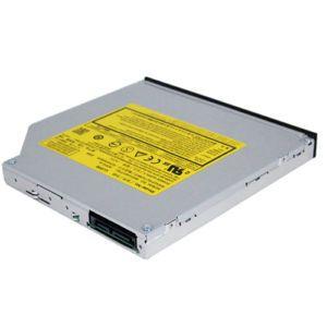 CD DVD Burner SATA Drive for Dell Latitude E5400 E5500