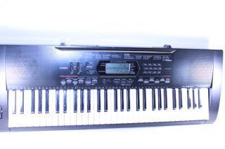 and is 100 % functional casio ctk 3000 electronic keyboard